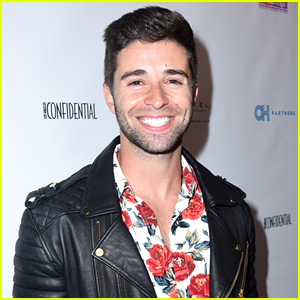 Jake Miller Returns With Amazing New Song 'Wait For You' - Stream & Download Here!