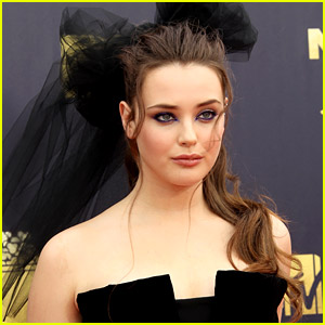 Katherine Langford Books Role in 'Knives Out' Movie
