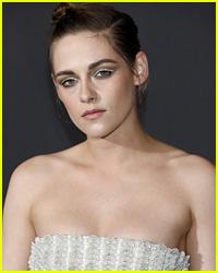 Get The Details About Kristen Stewart's New Movie Role