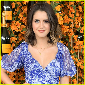 Laura Marano Announces Roxy Concert on 23rd Birthday