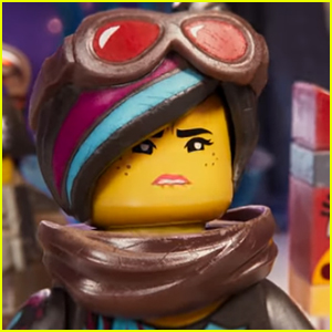 Watch the New Trailer for 'Lego Movie 2: The Second Part'!