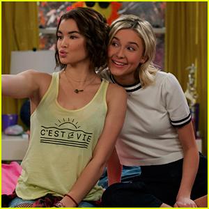 Could 'Alexa & Katie' Get Renewed For Season 3 on Netflix?