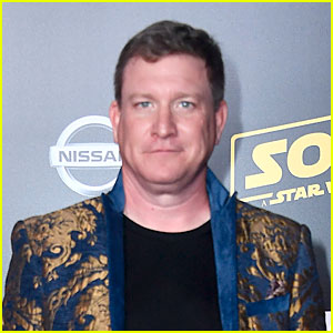'Andi Mack' Actor Stoney Westmoreland Fired After Arrest