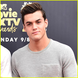 Grayson Dolan Speaks Out About Mental Health, Sends Pete Davidson Uplifting Message