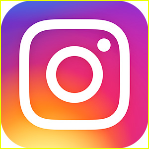 Instagram Reveals The Top Trends of 2018