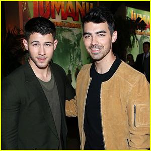 Joe Jonas Blasts Article Calling Brother Nick's Marriage To Priyanka Chopra Fake