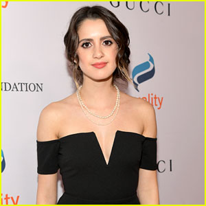 Laura Marano Announces New Single 'Let Me Cry' Release Date!