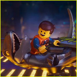'Lego Movie 2: The Second Part' Gets New International Trailer - Watch Now!