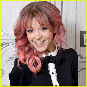 Lindsey Stirling Was Asked To Return For 'America's Got Talent: The Champions'