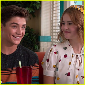 Millicent Simmonds Stands By Disney For Choosing Not To Use Subtitles To Translate ASL on 'Andi Mack'