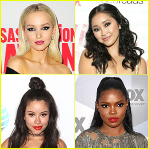 Who Would You Cast In A 'Bratz: The Movie' Remake?