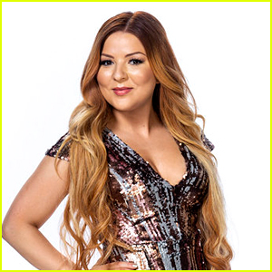 Original 'AGT' Champ Bianca Ryan Returns To The Stage For Second Chance - Watch Now!
