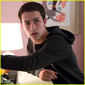 Dylan Minnette Says '13 Reasons Why' Season 3 Episodes Are Some of 'The Best'
