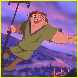 Disney Set To Turn 'Hunchback of Notre Dame' Into Live Action Movie
