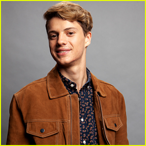 Jace Norman Weighs In On That 'Henry Danger' Big Screen Movie We Were Once Promised