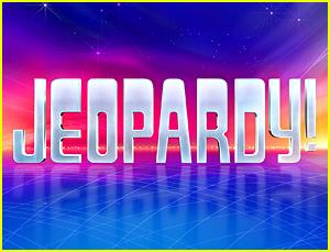 Laura Marano, Nina Dobrev, Nolan Gould & More Celebs Who've Been Clues on 'Jeopardy'