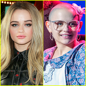 Joey King Is Unrecognizable as Gypsy Blanchard in 'The Act' First Photos