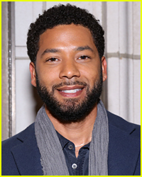 Celebs Send Their Support To Jussie Smollett After Hate Crime Attack