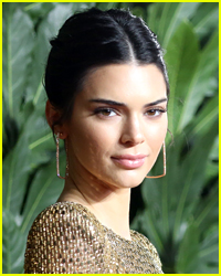 What Is Kendall Jenner Really Nervous About? Find Out Here!
