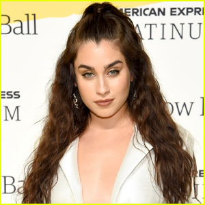Lauren Jauregui Releases New Song 'More Than That' - Listen Here!