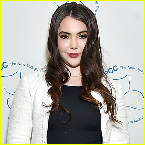 McKayla Maroney's Dad Mike Sadly Passes Away