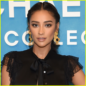 Shay Mitchell Reveals She Suffered a Miscarriage in 2018