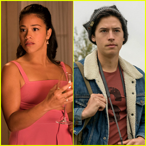 'Riverdale' & 'Jane The Virgin' Are Getting Spinoffs!