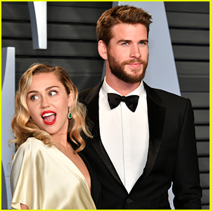 Was Miley Cyrus Upset About Her Leaked Wedding Photos?