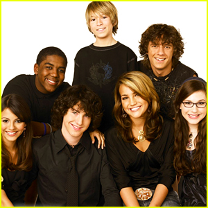 'Zoey 101' Didn't End Because of Jamie Lynn Spears' Pregnancy; It Was Because of This Instead