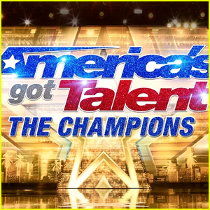 'America's Got Talent The Champions' Finale Airs Tonight - Here's Who's Performing!