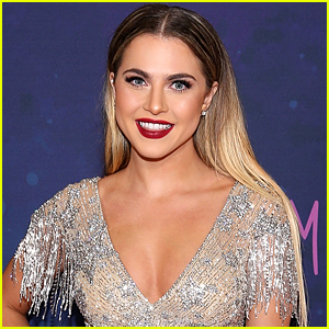 Anne Winters Says 'Zac & Mia' Season Two Will Have Struggles Ahead