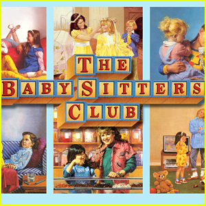 Netflix Brings Back 'The Baby-Sitter's Club' For 10-Episode Series