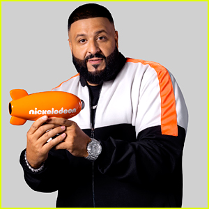 Nickelodeon Kids' Choice Awards 2019 Nominations, Host & Date Revealed!