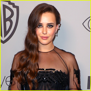 Katherine Langford Vows To Be As Real As Possible With Her Fans on Social Media