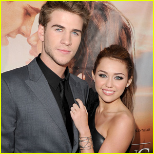 Liam Hemsworth Reveals He Almost Wasn't In 'The Last Song'