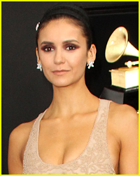 Nina Dobrev Doesn't Have Time For Body Shamers In This Clap Back