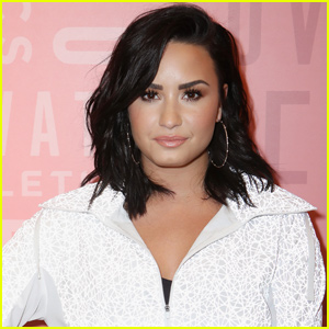Demi Lovato Responds to Body Shaming Headline: 'I Am More Than My Weight'