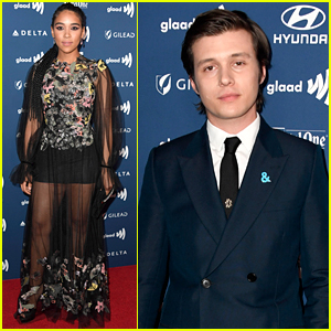 'Love, Simon' Wins Big at GLAAD Media Awards!