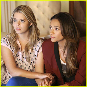 'The Perfectionists' Addresses What Happened With Emison on Series Premiere