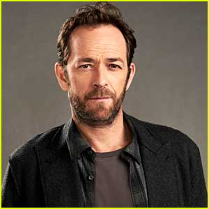Tonight's 'Riverdale' Episode & Future Episodes Will Be Dedicated To Luke Perry
