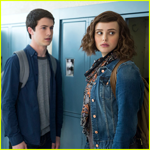 Study Reveals If '13 Reasons Why' Was Linked To Teen Suicide Rate