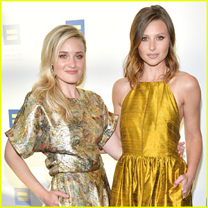Aly & AJ's 'Don't Go Changing' Will Get You Dancing - Listen Here!