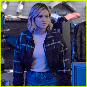 Tandy Goes Deeper Into The Sex Trafficking Ring on 'Marvel's Cloak & Dagger'