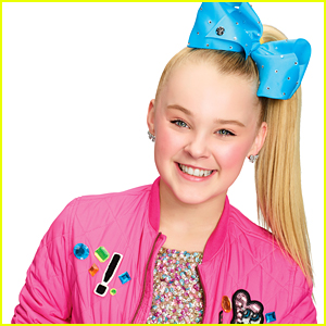JoJo Siwa Won't Be Changing Who She Is - Read Her Powerful Instagram