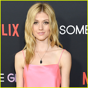 Katherine McNamara Says The 'Shadowhunters' Series Final Is 'Really Special'