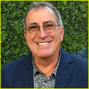 Kenny Ortega Inks New Deal With Netflix & His First Two Projects Are Already Ones We Want To Watch