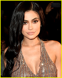 Kylie Jenner Announces Newest Beauty Product Coming To Kylie Cosmetics