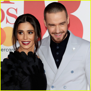 Liam Payne's Ex Cheryl is Praising Him!