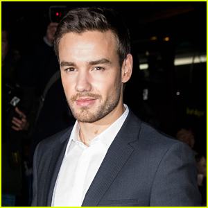 Liam Payne Opens Up About Auditioning For 'West Side Story'