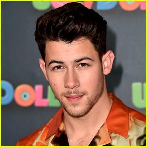 Nick Jonas Provides Sneak Peek at 'UglyDolls' Song 'Ugly Truth' - Exclusive Video!